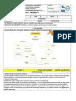 guia_quimica_6to_semana _9-10-11.docx