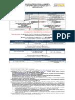 Calendario-DUA20211.pdf
