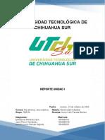 REPORTE UNIDAD I EQUIPO 3.docx