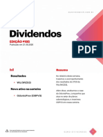 suno-dividendos-185.pdf