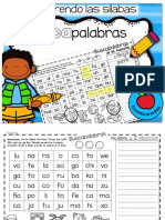 2 - Yo aprendo las sílabas 2 - Buscapalabras (1)