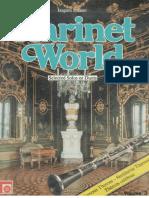 Clarinet-Duets-Volume-3-pdf.pdf