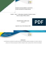 Anexo 2 (1).pdf