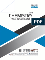 Chemistry_O_Level_Revision_Notes_Series.pdf