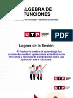 S02.s1 - MPI_1 ALGEBRA DE FUNCIONES PPT (1).pdf