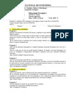 prueba de entrada 2020 2 - S (1).doc