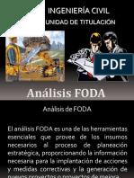 ANALISIS DE FODA.pdf