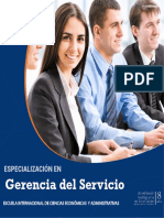 BROCHURE_CORTO_COMBINADO_4PGS_GS_compressed__3_