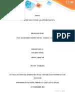 Paso 3_Soluciones a problematica_Ivan Cedeño.docx