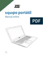 0C0A_S8390_A.pdf