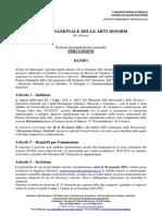 Premio Nazionale delle Arti 2019.2020 - sezione percussioni.pdf