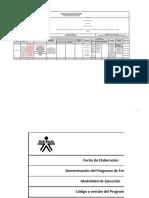Planeacion Pedagogica G.E. (1)