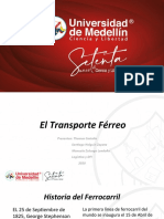 el transporte ferreo (2).ppt