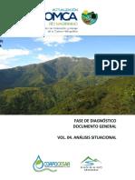 04_Analisis_Situacional.pdf