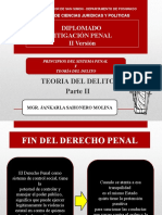 4. TEORIA DEL DELITO.pptx