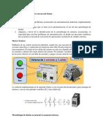 guiadelaboratorio_4_2020.pdf