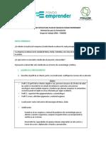 1Nueva estructura plan de negocio V 4 ultima PG.docx