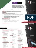 AutoCAD Electrical 2013 Fundamentals.pdf
