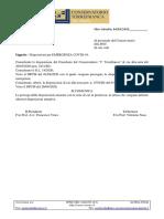 Copia-di-Proroga-disposizioni-per-emergenza-coronavirus (1).pdf