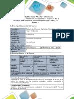 COMPonente práctico actividad alterna 201618- Horticultura 16-04-2020