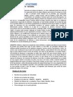 HISTORIA Y CONCEPTO DEL ATLETISMO.pdf