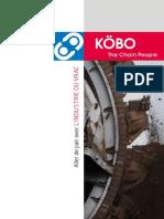 Koebo_Bulk_Handling_brochure_fr (1)