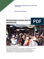 CORRUPCION EN MEDIO DE PANDEMIA COVID.docx