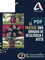 E-BOOK Adoção na Prática.pdf