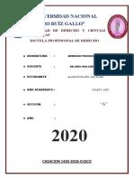 CASACION 1426-2018-CUSCO TAREA.docx
