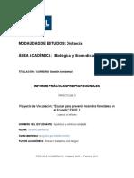 2.- Formato informe 1er BIM (1).docx