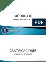 GRATI Y CTS_10.11.2020
