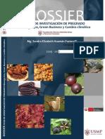 Dossier-Tesis-de-Investigación-de-Pregrado_-Bionegocios-2