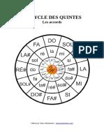 Le-cycle-des-quintes-Les-accords (1).pdf