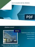 seminario_movistar_presentacion