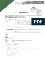 FISA-POSTULUI-ARHIVAR-COMPARTIMENT-ARHIVA