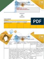 Anexo - Fase 3 - Diagnóstico Psicosocial en el contexto educativo (1)