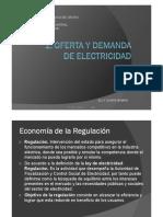 1.-OfertaDemandaElectricidad.pdf