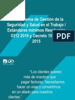 SGSST Estándares Mínimos AXA Colpatria.pdf