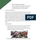 TIPOS DE CONVIVENCIA FAMILIAR.docx