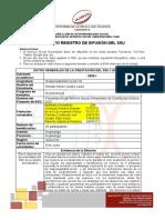 FORMATO REPORTE DE DIFUSION.docx