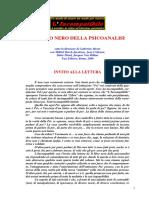 il_libro_nero_della_psicoanalisi