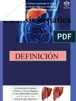 Cirrosis hepática (1).pptx