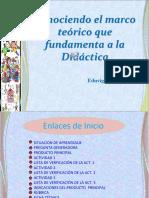 conociendo_el_marco_teorico_y_conceptual_2_0