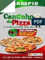 CARDAPIO_DIGITAL_CANTINHO_DA_PIZZA-4 (1)