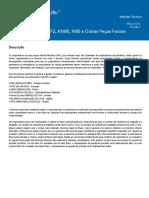 Comparação entre PFF2 KN95 N95 e outras peças faciais filtrantes.pdf