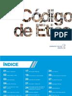 codigo-de-etica-portugues-2019
