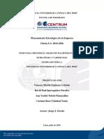ESPINOZA_IPARRAGUIRRE_PLANEAMIENTO_GLORIA--OPT.pdf