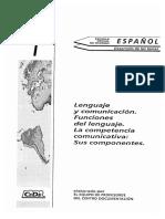 temario_espanol_eoi.pdf