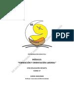 1EI. Programación FOL 2019_20.pdf