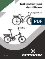 WEB_notice_VAE_Original-7E_Tilt_E_RO